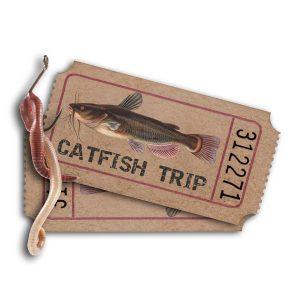 Catfish Trip