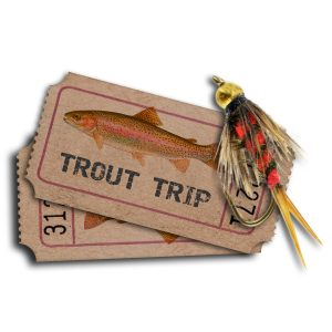 Trout Trip